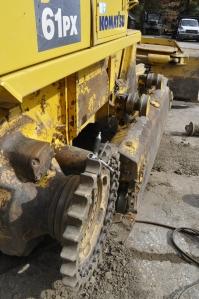 Blog – Long Island Heavy Equipment Repair – Refurbishment